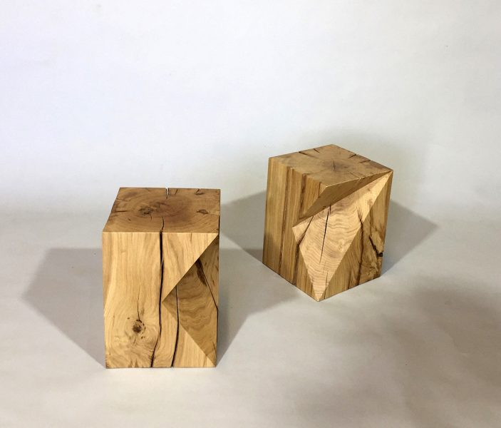 cube_pliés (12)