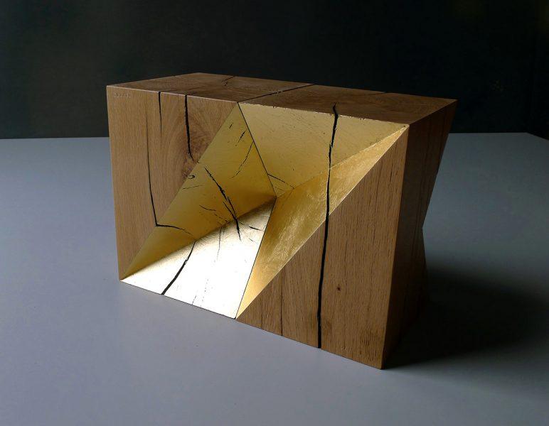 cube_pliés (4) 3