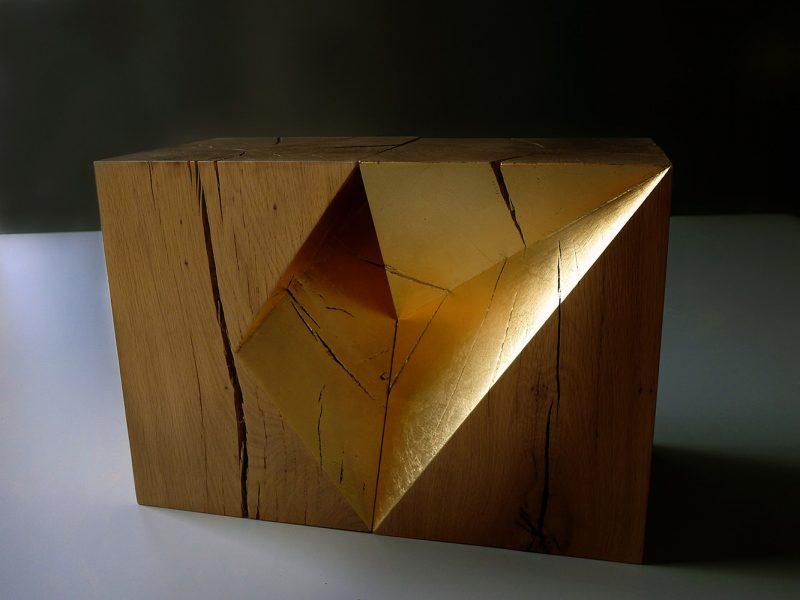 cube_pliés (5)