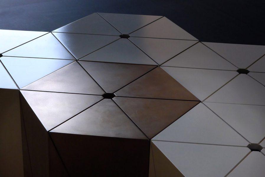 daha_hexagone