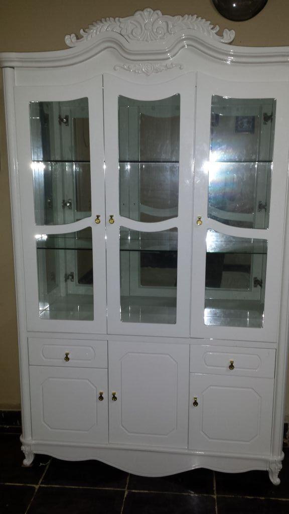 meuble pour salon living a djibouti