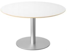 table ronde ikea a djibouti