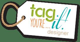 TYIC_Designer_Badge