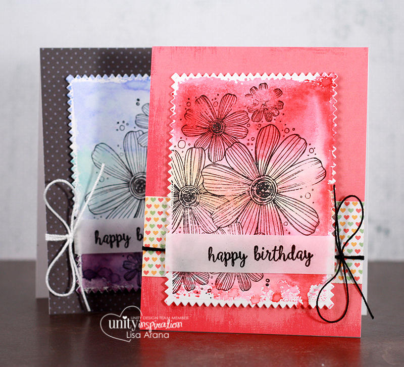 dahlhouse designs | 8.2015 birthday two