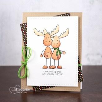 dahlhouse designs   8.2015 moose-ing you