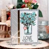 dahlhousedesigns1.2018loveflowers