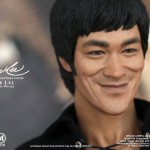 happy bruce lee 2