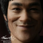 happy bruce lee 4