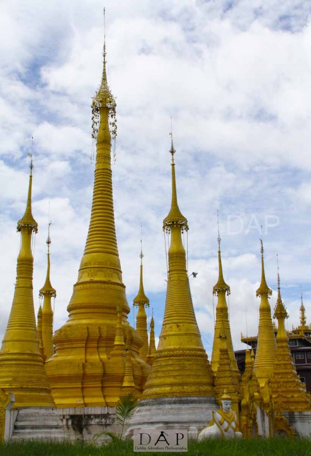 stupas5