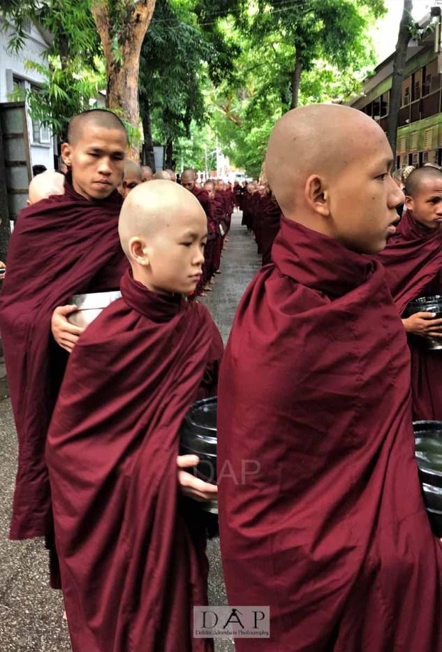 monks3WM