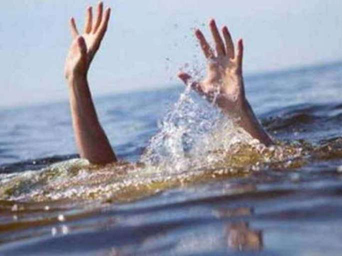 Due to the dissolution of Ganpati, 11 drowned in Sankheda, Dahod, 3 dead