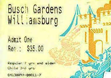 ... To Make Busch Gardens Entrance Home Decor Ideas For Living Room, Fall  Home Decor, And Home Decor Decals Or Busch Gardens Entrance.