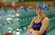 Johnson Retires Ahead Of Rio Games