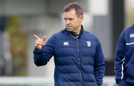 Cardiff Blues Bid To Make Smaller Sums Add Up To Long Awaited Success