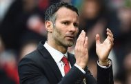 Swansea City And Ryan Giggs Would Need To Mend Fences