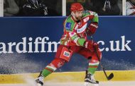 Lightning Strike And Snap Up Former Devils Sharpshooter Guillaume Doucet