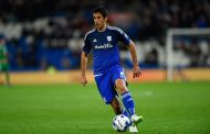 Peter Whittingham - Thank You And Goodnight