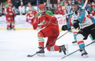 Cardiff Devils facing the Storm In Quest For Fourth Elite League Trophy