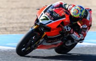Davies Eyeing Second Spot As Rea Heads Towards Historic Hat-Trick
