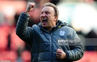 Neil Warnock Says Guts And Spirit Can Fuel Cardiff's Promotion Push
