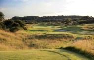 Top Women Golfers Head To Ashburnham