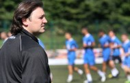 JD Welsh Cup Preview: Craig Harrison Hopes Goals Will Continue To Flow As The New Saints Seek Unprecedented Treble Treble