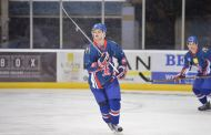 Teenager Sam Duggan Ready To Shine For Great Britain