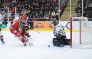 Cardiff Devils Relishing Their Elite League Grand Slam Bid