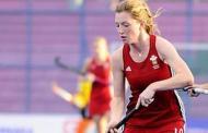 Marke-Jones And Richards Stun Scotland In Superb Welsh Win