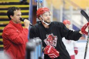 Cardiff Devils Ready For Biggest Day Of Elite League Year