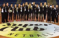 Celtic Flames Ready To Turn Up The Heat In New Zealand