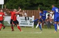 Bluebirds Head To Shropshire For Latest Pre-season Test