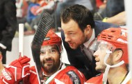 Cardiff Devils Face Two Of Their Biggest Elite League Rivals