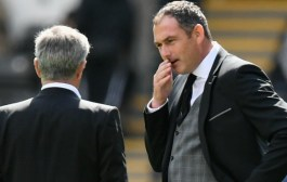 Paul Clement Admits United Thrashing Has Exposed His Need To Bring In New Players
