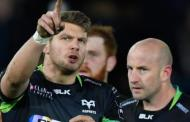 Dan Biggar Loss Reflects Ospreys' Harsh New World, As Scarlets Set The New Standards In Wales