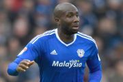 Sol Bamba Predicts Cardiff City Will Stay In Promotion Hunt Despite Winless Three Game Run