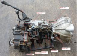 4x4 vacuum lines | Daihatsu Drivers Club UK