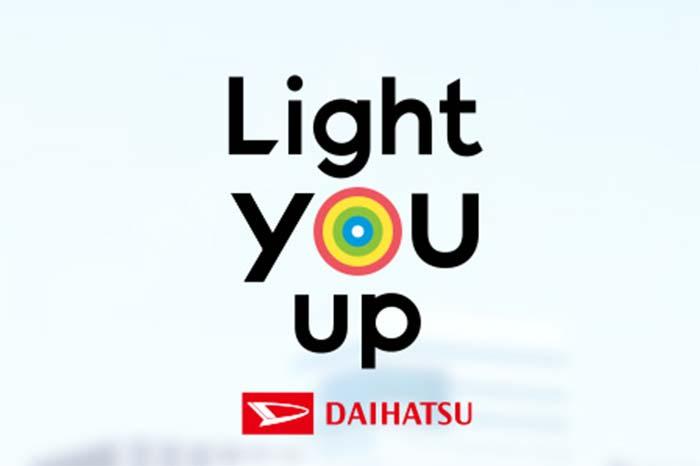 Daihatsu Motor Co, Ltd