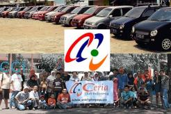 Ceria Club Indonesia (CCI)