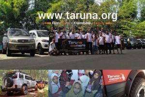 taruna owners (taruners)