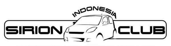 Sirion Indonesia Club