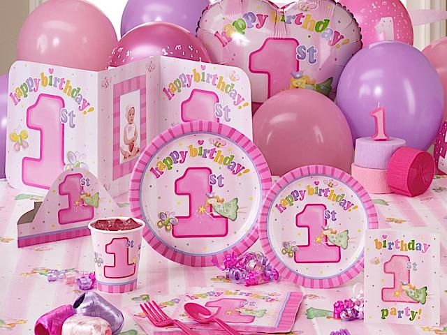 birthday_supplies