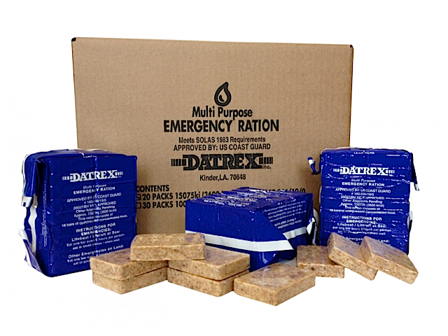 emergency_food