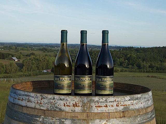 oreogn_wine