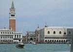 イタリア旅行記(5) ~ ヴェネチア