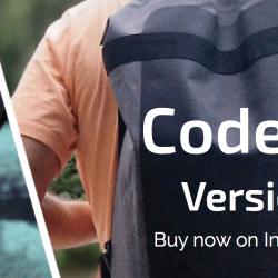 Code10 Version2