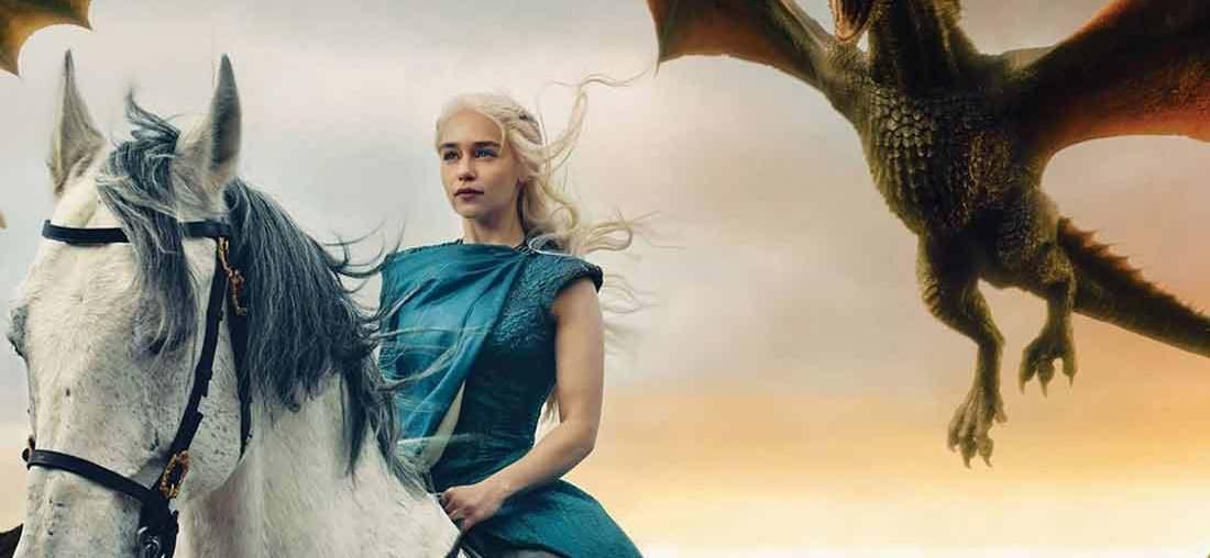 Game-of-thrones-ou-girl-power