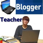 Get Blogger Teacher Reliable Contact Dealer Here