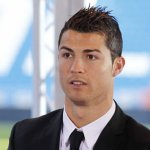Top 5 Wealthiest Soccer Players in the World