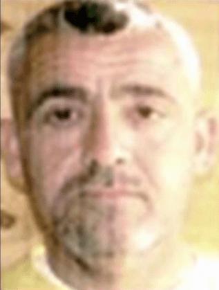 Breaking: ISIL deputy leader killed in Iraq